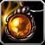 amulet_item_03.png