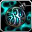 amulet_item_04.png