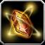 skill_dru38-1.png