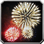 firework.png