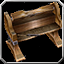 ft_millwork03.png