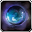 fusion_stone002.png