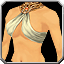hm_female_torso_m017_mall017.png