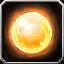 item_fis_025.png