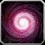item_mat_014.png