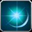 item_mat_015.png