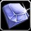 item_ore_016.png
