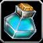 item_potion_020_006.png