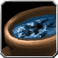 item_potion_020_007.png