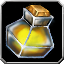 item_potion_030_002.png