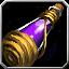 item_potion_030_003.png