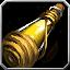 item_potion_030_004.png