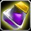 item_potion_060_005.png