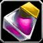 item_potion_060_006.png