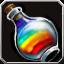 item_potion_99.png