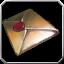 quest_letter07.png
