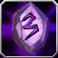 runes_stone05_01.png