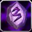 runes_stone05_01.png