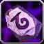 runes_stone05_02.png
