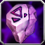 runes_stone05_03.png