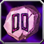 runes_stone05_04.png