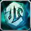 runes_stone06_01.png