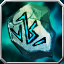runes_stone06_02.png