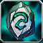 runes_stone06_03.png
