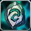 runes_stone06_03.png