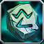 runes_stone06_04.png