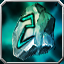 runes_stone06_05.png