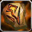 runes_stone07_01.png