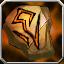 runes_stone07_01.png