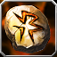 runes_stone07_02.png