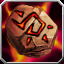 runes_stone08_01.png
