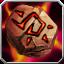 runes_stone08_01.png