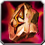 runes_stone08_02.png