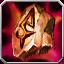 runes_stone08_02.png