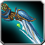 shop_femal_blade_item01.png