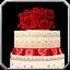 fe_marryitem_05.png